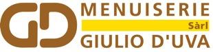 Menuiserie Giulio D'Uva